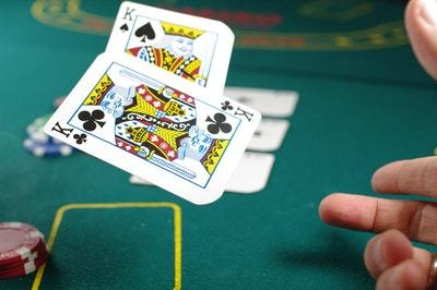 Tips to Choose Best Sportsbook and Casino